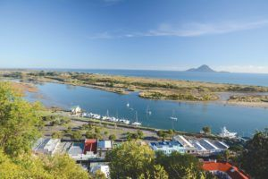 18 Free & Cheap Things to Do in Whakatane