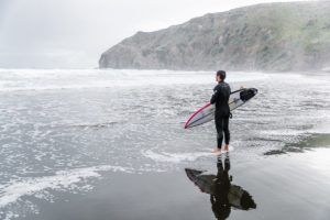 6 Magical Things to Do in Muriwai