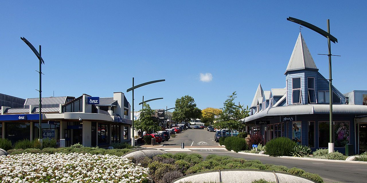 10 Excellent Things to Do in Havelock North