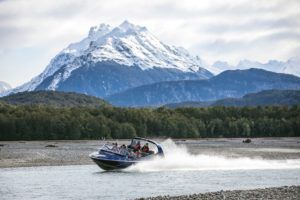 5 Best Jet Boat Tours in Queenstown