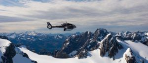 5 Epic Queenstown Helicopter Tours