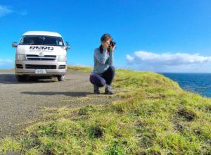 How to Take Better Travel Photos in New Zealand