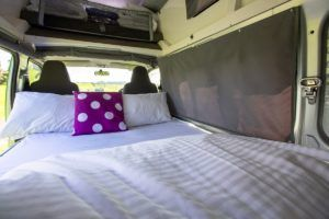 How to Get the Cheapest Campervan Rental in New Zealand