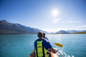 What is it Really Like to Travel With Wild Kiwi?