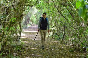 10 Best Walks in Invercargill