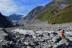 6 Epic Things to Do in Fox Glacier