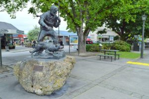 10 Awesome Things to Do in Fairlie
