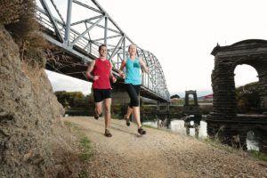 6 Best Walks in Roxburgh