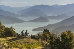 10 Picton Must-Dos