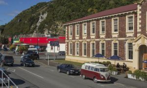 10 Fun Things to Do in Greymouth