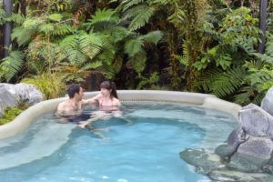 7 Things to Do in Franz Josef on a Rainy Day