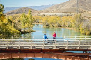 8 Fun Things to Do in Twizel
