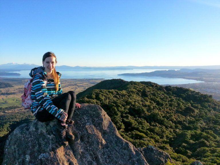 8 Best Walks in Taupo