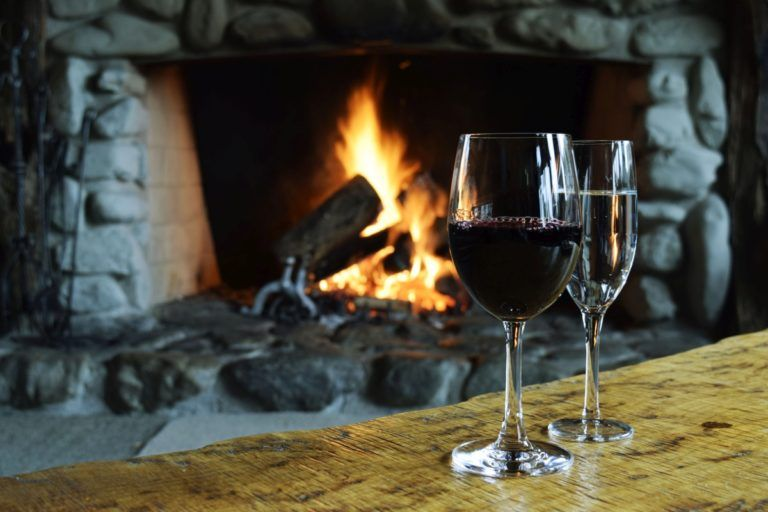 5 Best Wineries in Wanaka