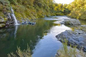 Guide to The Lord of the Rings in Nelson Tasman
