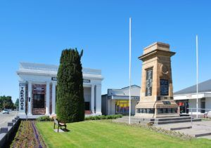 7 Excellent Things to Do in Rangiora