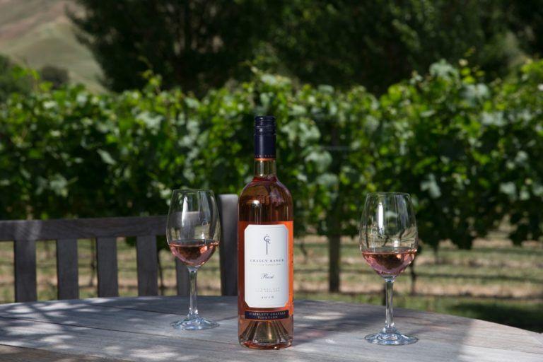 10 Wonderful Wineries in Hawke's Bay