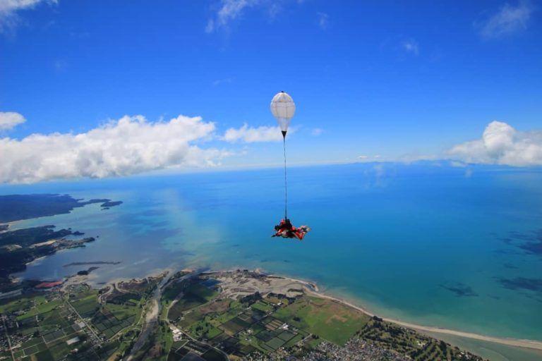 10 Amazing Things to Do in Motueka