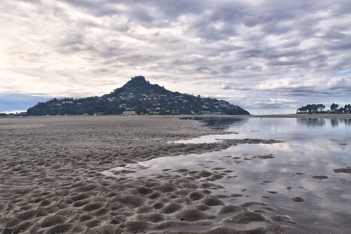 5 Best Things to Do in Tairua & Pauanui