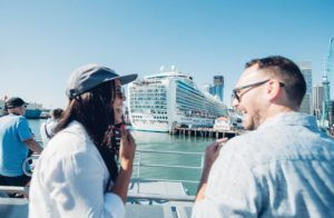 The Honeymoon Guide to Auckland