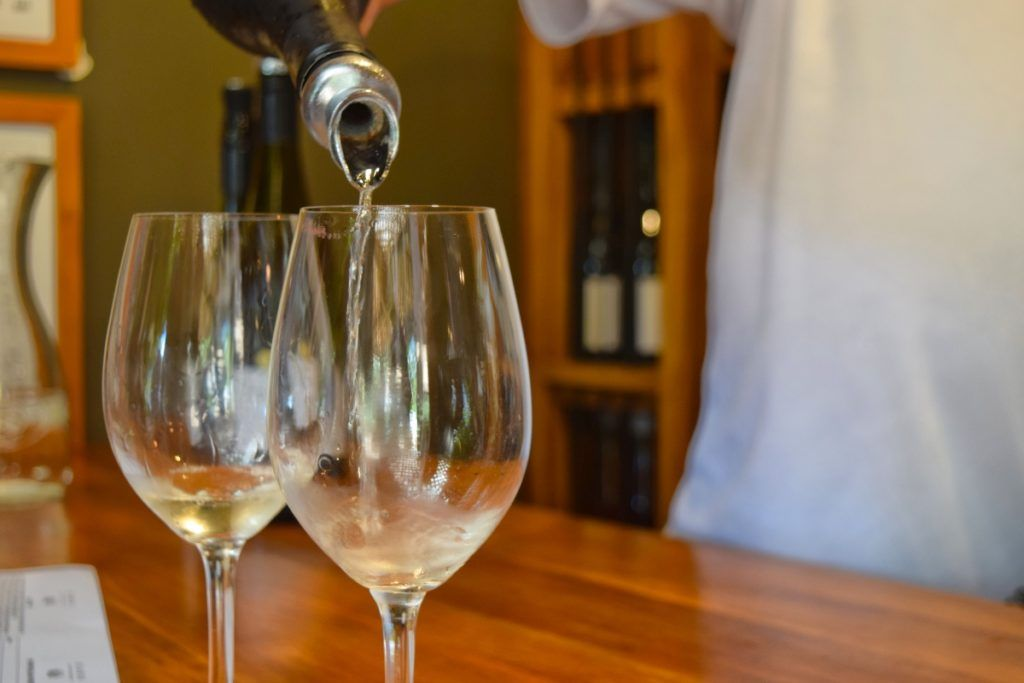 10 Best Wineries in Alexandra