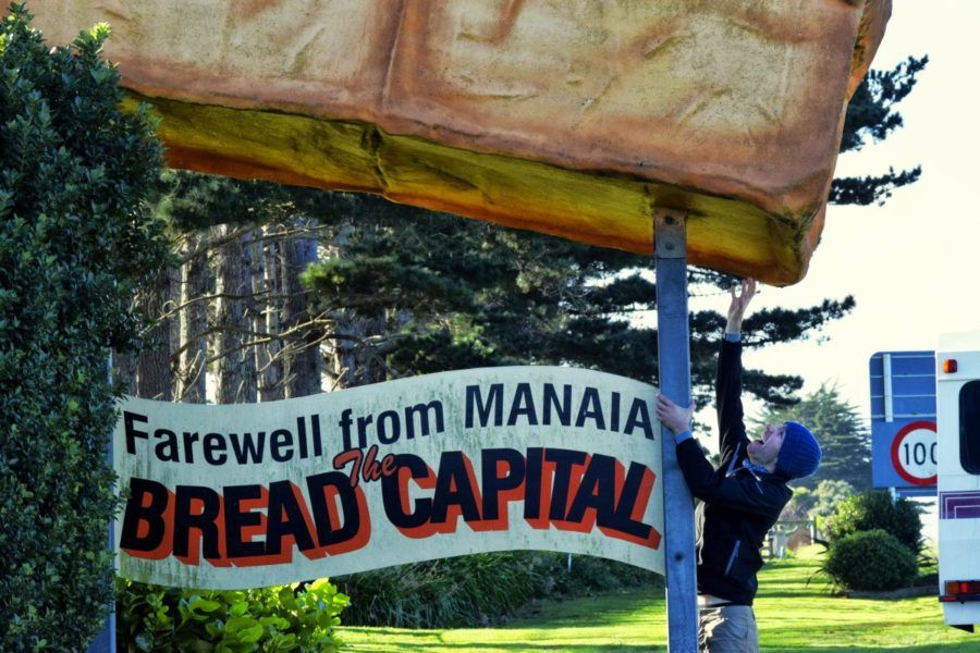 5 Fun Things to Do in Manaia