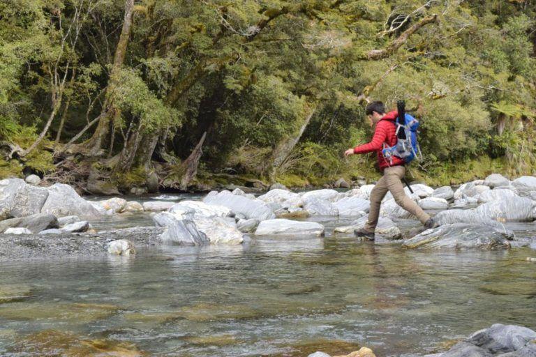 10 Best Walks in Franz Josef