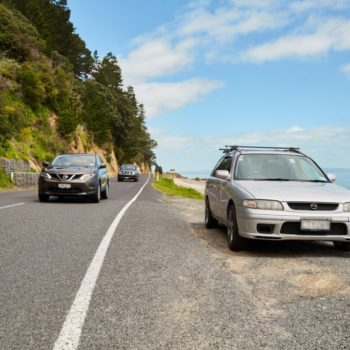 10 Tips for Buying a Secondhand Car in New Zealand