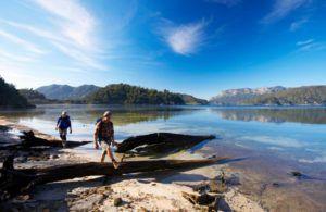 Tourism NZ Chris-McLennan