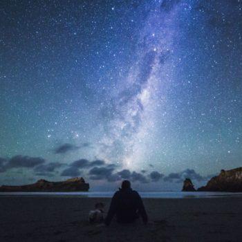 5 Stargazing Sites in New Zealand