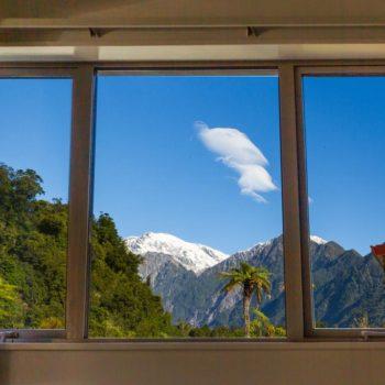 10 Best Hotels in Franz Josef