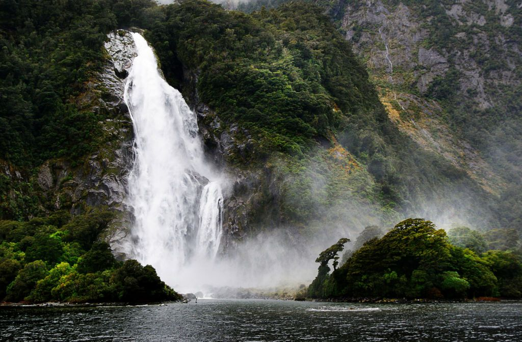 Bernard Spragg. NZ on Flickr