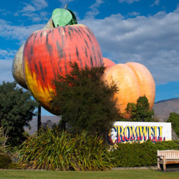 10 Damn Good Things to Do in Cromwell