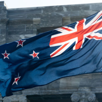 Who Are The New Zealand People?
