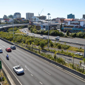What You Need to Know About Toll Roads in New Zealand