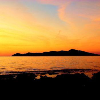 10 Must-Dos on the Kapiti Coast