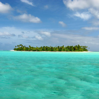 Cook Islands - Guide For Backpackers