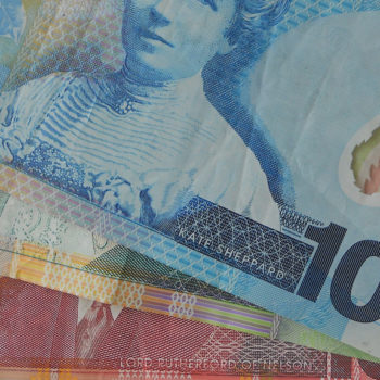 Who are the People on the New Zealand Banknotes?