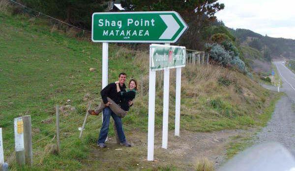 https://photos.travelblog.org/Photos/20501/84430/f/529256-Shag-Point-0.jpg