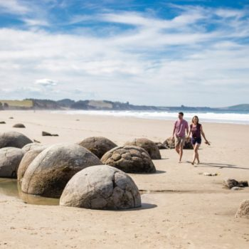 22 Stunning Beaches in New Zealand