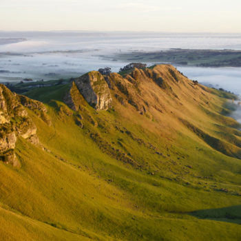 10 Wonderful Walks in Hawke's Bay
