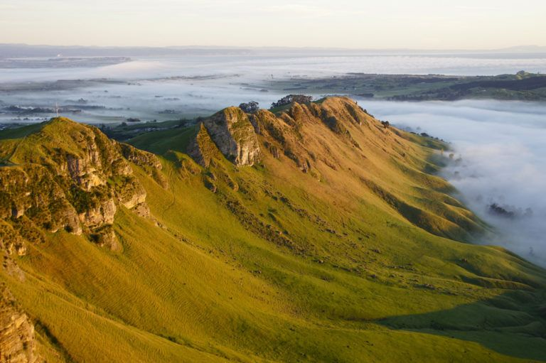 itravelNZ® - New Zealand in your pocket™ on Flickr