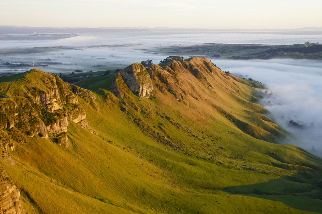 ravelNZ - New Zealand in your pocket on Flickr