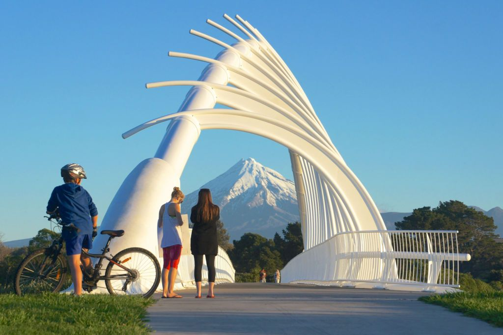 itravelNZ - New Zealand in your pocket on Flickr