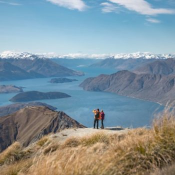 10 Free & Cheap Things to Do in Wanaka