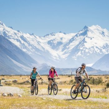 Month-By-Month Guide to the Best Places to Visit in New Zealand