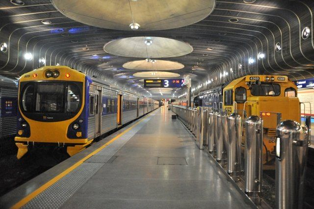 http://transportblog.co.nz/wp-content/uploads/2012/07/AT-ARTA-Image-TrainsAtBritomart.jpg