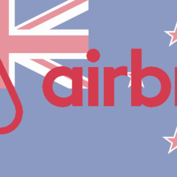 Everything You Need to Know About Airbnb in New Zealand