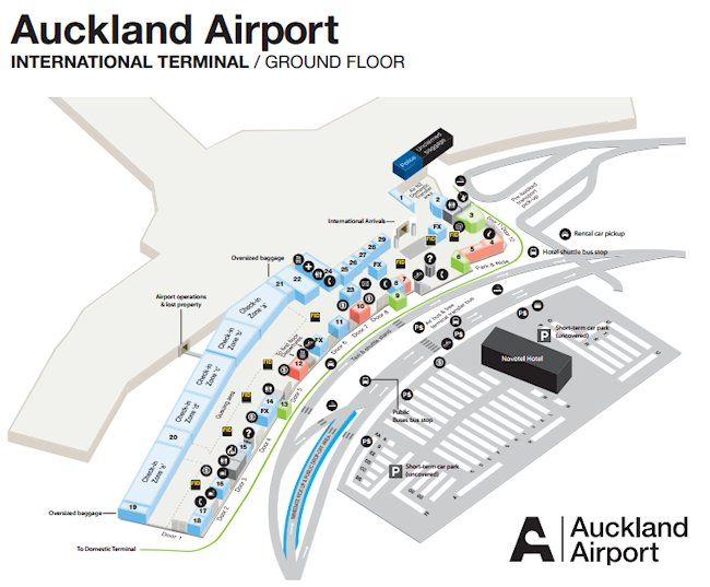 http://www.aucklandairport.co.nz/AirportInformation/AirportMaps.aspx