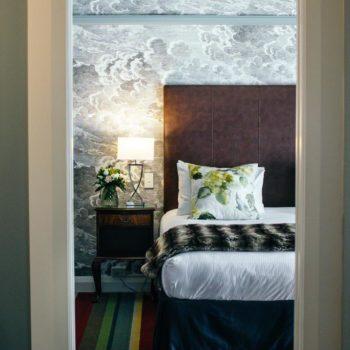 10 Best Hotels in Napier